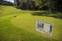 DSI Helps Sponsor SSV Golf Tournament