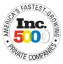 'Inc.' Magazine Names DSI One of America's Fastest Growing Companies in 2014