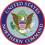 Northern Command