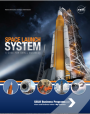 NASA Highlights DSI Support of SLS